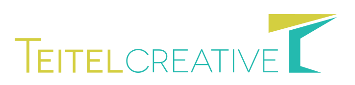 Teitel Creative